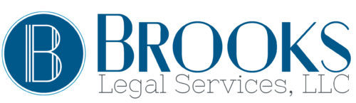Brooks Legal Services Blog